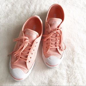 Converse all star Jack Purcell sneakers